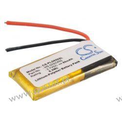 Plantronics Discovery 610 / HS-DISC655 80mAh 0.3Wh Li-Polymer 3.7V (Cameron Sino) Sieciowe