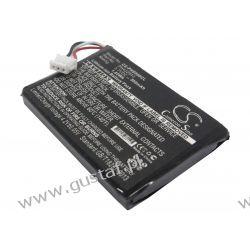 Philips S9A / PH422943 500mAh 1.85Wh Li-Polymer 3.7V (Cameron Sino)