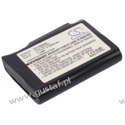 Palm Treo 600 / CA4TREO600 2000mAh 7.40Wh Li-Ion 3.7V (Cameron Sino) Palmtopy