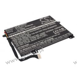 Motorola MZ505 / BATBJA0L21 6700mAh 24.79Wh Li-Polymer 3.7V (Cameron Sino) Pozostałe