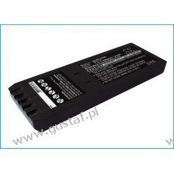 Fluke BP7235 2500mAh 18.00Wh 7.2V Ni-MH (Cameron Sino) HTC/SPV