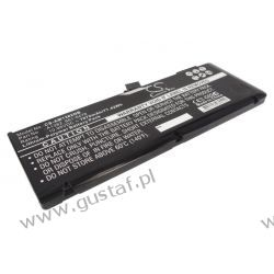 Apple MacBook Pro 15 / A1382 7070mAh 77.42Wh Li-Polymer 10.95V (Cameron Sino)