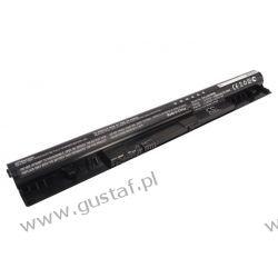 Lenovo IdeaPad S300 / L12S4Z01 2200mAh 32.56Wh Li-Ion 14.8V srebrny (Cameron Sino)