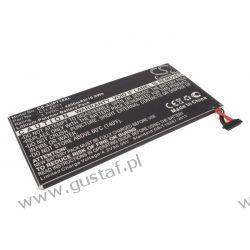 Asus Eee Pad MeMo EP71 / C11-EP71 4400mAh 16.28Wh Li-Polymer 3.7V (Cameron Sino)