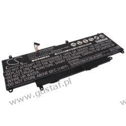 Samsung Ativ Pro / AA-PLZN4NP 6540mAh 49.05Wh Li-Polymer 7.5V (Cameron Sino) Pozostałe