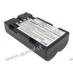 Intermec 2400 / CA54200-0090 2200mAh 16.28Wh Li-Ion 7.4V (Cameron Sino) Inny sprzęt medyczny