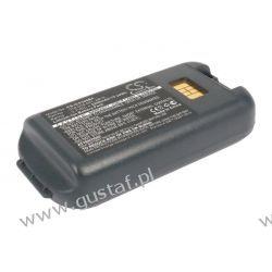 Intermec CK3A / 318-034-001 5200mAh 19.24Wh Li-Ion 3.7V (Cameron Sino) Baterie