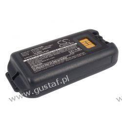 Intermec CK70 / 318-046-001 4400mAh 16.28Wh Li-Ion 3.7V (Cameron Sino) Samsung