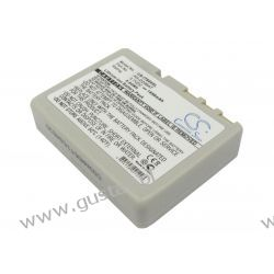 Casio IT-600 / HA-D20BAT 1850mAh 6.85Wh Li-Ion 3.7V (Cameron Sino) Fujitsu-Siemens