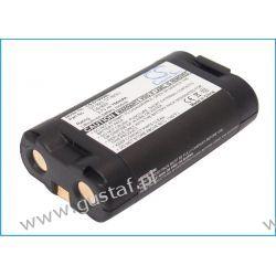 Casio DT-900 / DT-923 700mAh 2.59Wh Li-Ion 3.7V (Cameron Sino) Pozostałe