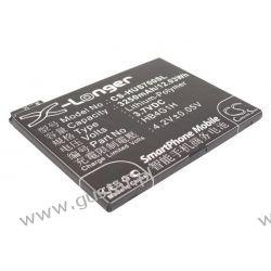 Huawei IDEOS S7 Slim Tablet / HB4G1H 3250mAh 12.03Wh Li-Polymer 3.7V (Cameron Sino) Akumulatory