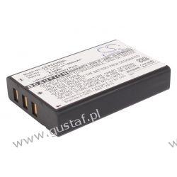 Panasonic Toughbook CF-P2 / CF-VZSU33 1800mAh 6.66Wh Li-Ion 3.7V (Cameron Sino) Panasonic