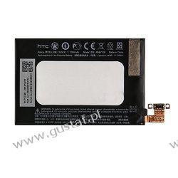 HTC One M7 / BN07100 2300mAh 8.74Wh Li-Polymer 3.8V (oryginalny) HTC/SPV