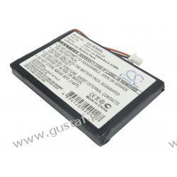 Palm Treo 270 / HND 14-0024-00 900mAh 3.33Wh Li-Ion 3.7V (Cameron Sino) Palmtopy