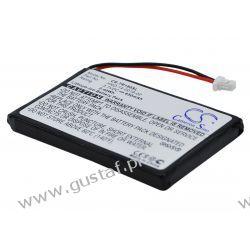 Palm Treo 180 / HND-14-0019-02 650mAh 2.41Wh Li-Ion 3.7V (Cameron Sino) Palmtopy