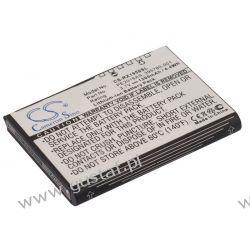 HP iPAQ RX1900 / 35H00063-00M 1200mAh 4.44Wh Li-Ion 3.7V (Cameron Sino) Palmtopy