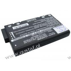 Samsung P28G / SSB-P28LS9 6000mAh 73.26Wh Li-Ion 11.1V (Cameron Sino)