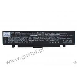 Samsung NP-X60 / AA-PB2NC3B 4400mAh 48.84Wh Li-Ion 11.1V czarny (Cameron Sino)