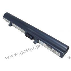 Sony VAIO PCG-505 / PCGA-BP51 2000mAh 22.20Wh Li-Ion 11.1V szary (Cameron Sino) Ładowarki