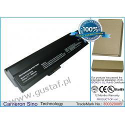 Sony PCG-V505 / PCGA-BP4V 8800mAh 97.68Wh Li-Ion 11.1V (Cameron Sino) Akumulatory