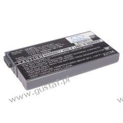 Sony PCG-745 / PCGA-BP1N  4400mAh 65.12Wh Li-Ion 14.8V szary (Cameron Sino) Baterie