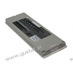 Apple MacBook 13 / A1185 5000mAh 54.00Wh Li-Polymer 10.8V srebrny (Cameron Sino)