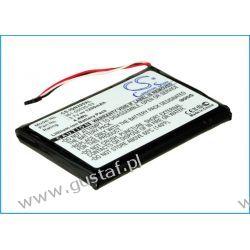 Garmin Nuvi 2447 / 361-00035-03 1200mAh 4.44Wh Li-Ion 3.7V (Cameron Sino) Samsung