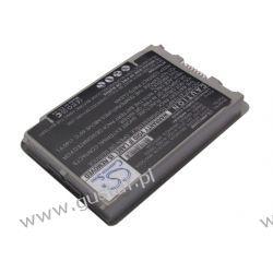 Apple G4 12 / 661-2787 4400mAh 47.52Wh Li-Ion 10.8V srebrny (Cameron Sino)