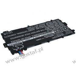 Samsung Galaxy Note 8.0 / SP3770E1H 4600mAh 17.02Wh Li-Polymer 3.7V (Cameron Sino) Akumulatory