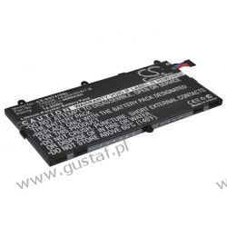 Samsung Galaxy Tab 3 7.0 / AAaD429oS/7-B 4000mAh 14.80Wh Li-Polymer 3.7V (Cameron Sino) Przyrządy pomiarowe