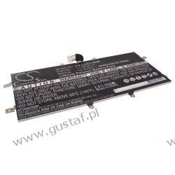 Lenovo IdeaPad Yoga 11 / L11M4P13 2840mAh 42.03Wh Li-Polymer 14.8V (Cameron Sino) HTC/SPV