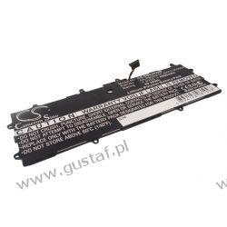Samsung Chromebook Series 3 / AA-PBZN2TP 4080mAh 30.60Wh Li-Polymer 7.5V (Cameron Sino) Pozostałe