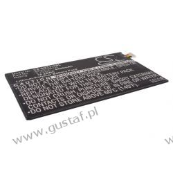 Samsung Galaxy Tab 3 / AAaD415JS/7-B 4400mAh 16.28Wh Li-Polymer 3.7V (Cameron Sino) Pozostałe