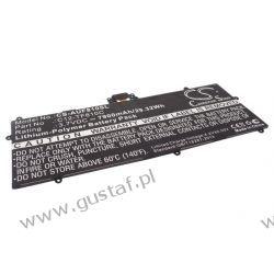 Asus Vivo Tab TF810 / C12-TF810C 7900mAh 29.23Wh Li-Polymer 3.7V (Cameron Sino) Akumulatory