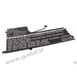 HP ElitePad 900 / 685368-1B1 3350mAh 24.79Wh Li-Polymer 7.4V (Cameron Sino) Elementy elektryczne