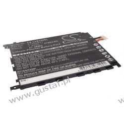 Lenovo LePad S1 / S10S2P21 3700mAh 27.38Wh Li-Polymer 7.4V (Cameron Sino) Pozostałe
