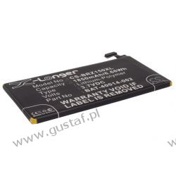 BlackBerry Z15 / BAT-40014-002 1800mAh 6.66Wh Li-Polymer 3.7V (Cameron Sino) Akumulatory