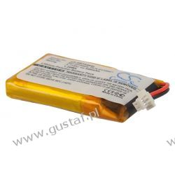 Sony BT21 / 64327-01 350mAh 1.29Wh Li-Polymer 3.7V (Cameron Sino) Akumulatory