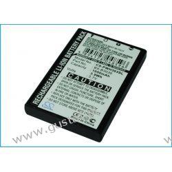 Panasonic Attune 3020 / BX-B3030 1050mAh 3.89Wh Li-Ion 3.7V (Cameron Sino) Akumulatory