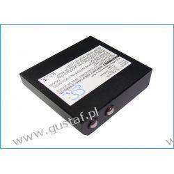 Panasonic PB-900I / PA12830049 1500mAh 7.20Wh Ni-MH 4.8V (Cameron Sino) Samsung