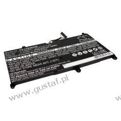 Lenovo Ideapad S200 / 2ICP5/57/128 3700mAh 27.38Wh Li-Polymer 7.4V (Cameron Sino) Pozostałe