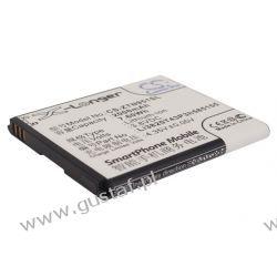 ZTE N9510 / Li3820T43P3h585155  2000mAh 7.60Wh Li-Ion 3.8V (Cameron Sino) Samsung