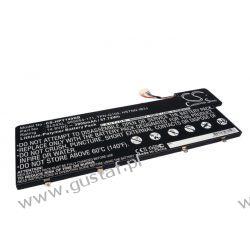 HP ENVY 14-3001TU / 665054-171 3900mAh 57.72Wh Li-Polymer 14.8V (Cameron Sino)