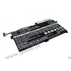 Samsung 5 Series / AA-PBVN3AB 3950mAh 42.66Wh Li-Ion 10.8V (Cameron Sino) Akumulatory