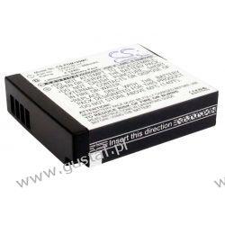 Panasonic DMW-BLH7 600mAh 4.32Wh Li-Ion 7.2V (Cameron Sino) Fotografia
