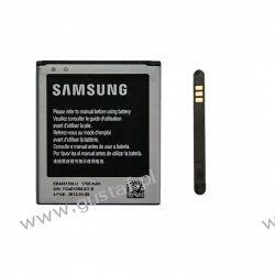 Samsung GT-S7710 Galaxy Xcover 2 / EB485159LU 1700mAh 6.48Wh Li-Ion 3.8V (oryginalny) Głośniki przenośne