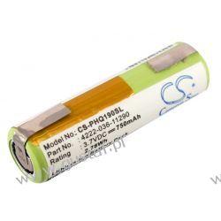 Philips 036-11290 750mAh 2.78Wh Li-Ion 3.7V (Cameron Sino) Pozostałe