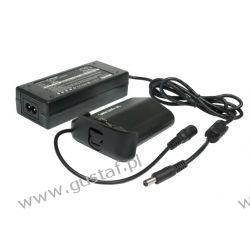 Canon DR-E4 adapter do zasilacza sieciowego ACK-E4 (Cameron Sino) Zasilacze