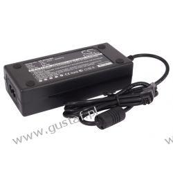 Nikon EP-5A adapter do zasilacza sieciowego EH-5 (Cameron Sino) Zasilacze