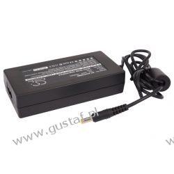 Sony SAM-PS2EAA zasilacz sieciowy 8.5V (Cameron Sino) Konsole i automaty